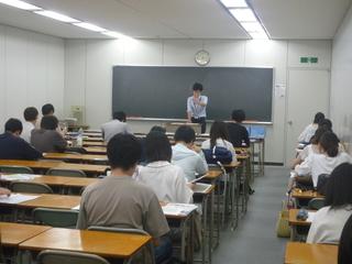ブログ掲載用写真(9月実施時のもの).jpg